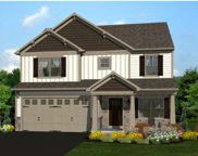 The Aspen Westhaven, Mechanicsburg image
