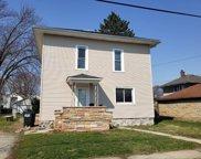 412 Pleasant Street, Kendallville image