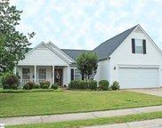 102 Revis Creek Court, Simpsonville image