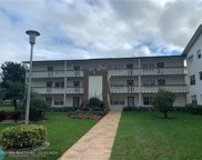 478 Mansfield L Unit 478, Boca Raton image