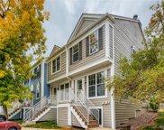 10589 W Dartmouth Avenue, Lakewood image