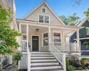 3121 North Honore Street, Chicago image