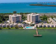 7430 Sunshine Skyway Lane S Unit 505, St Petersburg image