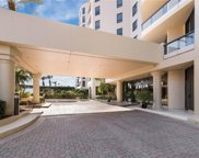 1281 Gulf Of Mexico Drive Unit 108, Longboat Key image