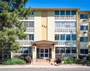 580 S Clinton Street Unit 9B, Denver image