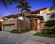 122 N Gordon Rd, Fort Lauderdale image