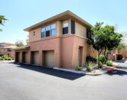 19777 N 76th Street Unit #2344, Scottsdale image
