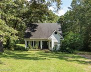 10353 Easthill, Mobile image