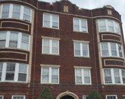 7 Fillmore Street Unit #2, Oak Park image