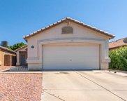 21641 N 30th Avenue, Phoenix image