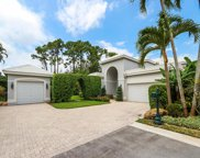 5808 Waterford, Boca Raton image