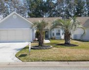 268 McKendree Ln., Myrtle Beach image