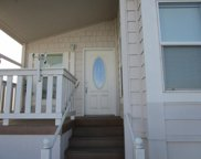150 Kern St 138, Salinas image