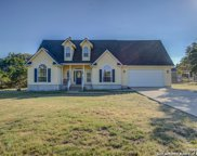 1200 Meadow Stream Dr, Spring Branch image