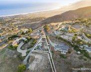 30002     Zenith Point Road, Malibu image
