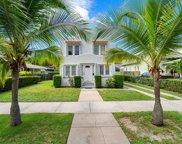 706 Kanuga Drive, West Palm Beach image