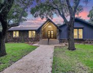 9016 Mountain Lake Cir, Austin image