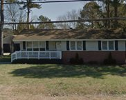 949 Johnstown Road, South Chesapeake image