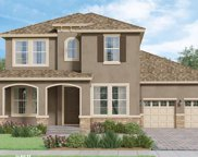 10201 Atwater Bay Drive, Winter Garden image