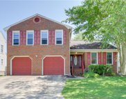1801 Grey Friars Chase, South Central 2 Virginia Beach image