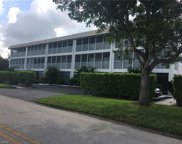 3150 Binnacle Dr Unit 3B, Naples image