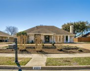 3501 Deep Valley Trail, Plano image