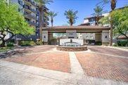 15802 N 71st Street Unit #305, Scottsdale image