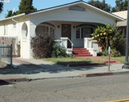 1567 Washington Ave., San Leandro image