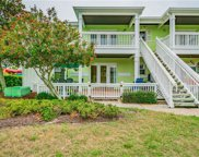 5231 Beach Drive Se Unit B, St Petersburg image