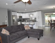 2325 Ivy  Avenue, Fort Myers image