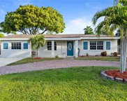 1447 Collins  Road, Fort Myers image