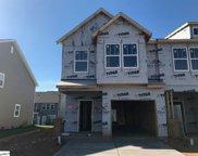 129 Addington Lane Unit lot 36, Simpsonville image