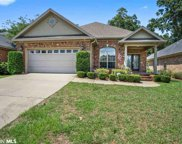 30206 Loblolly Circle, Daphne image