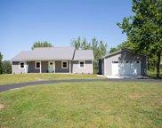 6605 E 500 N, Kendallville image