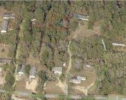 Hollybrook Unit -, Tallahassee image