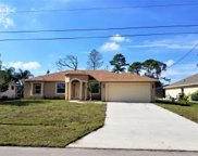 1302 SW Edinburgh Drive, Port Saint Lucie image