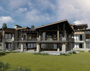 28 Red Cloud Trail, Park City image