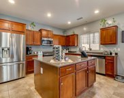 786 E Sun Valley Farms Lane, San Tan Valley image