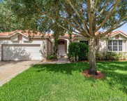 3741 E Lake Estates Dr, Davie image