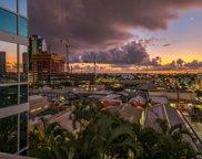 909 Kapiolani Boulevard Unit 904, Oahu image