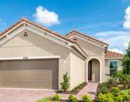 9584 SW Royal Poinciana Drive, Port Saint Lucie image