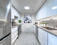 7345 Sandborne Avenue Unit 31, Burnaby image