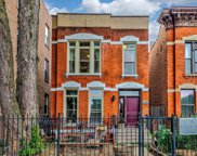 1316 N Bell Avenue, Chicago image