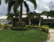 3133 Lowson Boulevard, Delray Beach image
