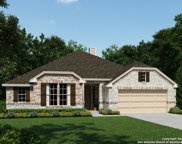 28971 Bucking Bull, Fair Oaks Ranch image