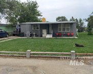 14 NW Marlette St, Mountain Home image