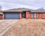 529 NW 169th Street, Edmond image