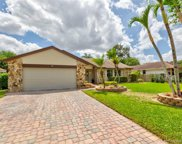 11320 Nw 45th St, Coral Springs image