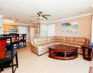 303 Atlantic Avenue Unit 1404, Northeast Virginia Beach image