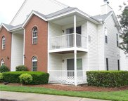 1441 Ivywood Road, South Central 2 Virginia Beach image